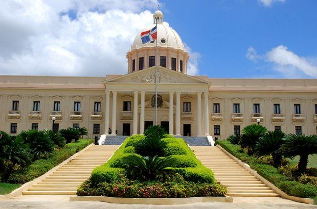 Presidente Luis Abinader solicita prórroga de 45 días del estado de emergencia