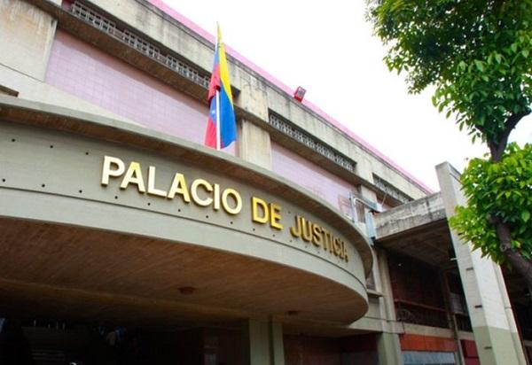 """Gobierno difunde un video con la """"confesión"""" de acusado por el atentado a Maduro"""