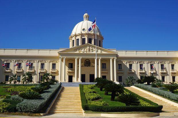 Gobierno extiende el plan de seguridad ciudadana a todo el país