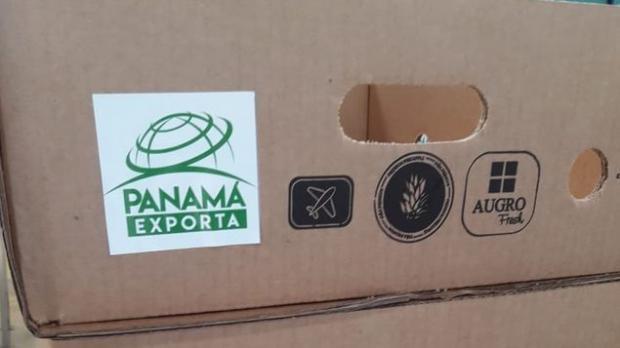 Panamá trabaja en certificaciones para vender a China millones en productos
