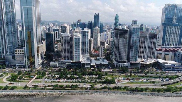 Panamá fortalece campaña turística con foco en atraer visitantes de EE.UU.