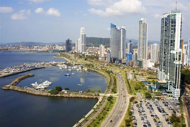 Panamá crea tarjeta de turismo que permite a dominicanos estadía