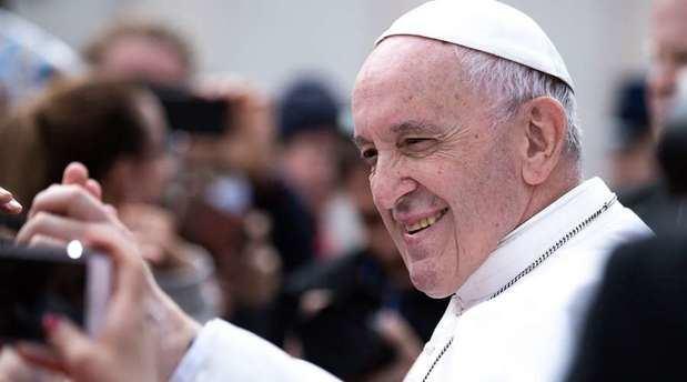 Papa Francisco propone estos dos consejos para vivir mejor la Cuaresma