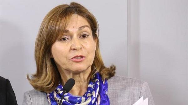 Paraguay e Italia suscriben acuerdo de lucha contra el terrorismo y la mafia