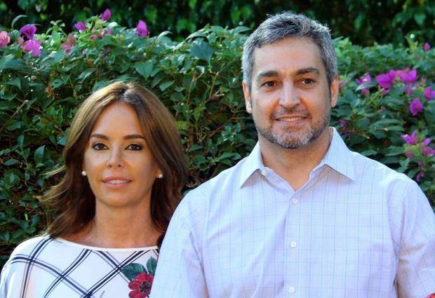 Paraguay convoca a una reunión virtual a las primeras damas de Latinoamérica