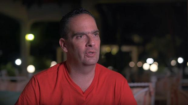 El mexicano Passy quiere llevar el fútbol dominicano a los Juegos Olímpicos