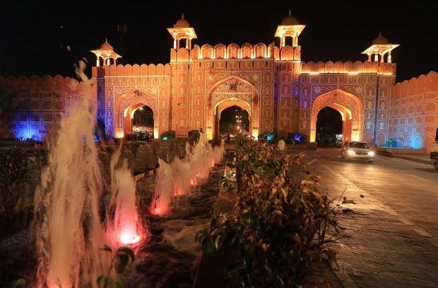 La Unesco inscribe 29 nuevos sitios en la Lista de Patrimonio Mundial