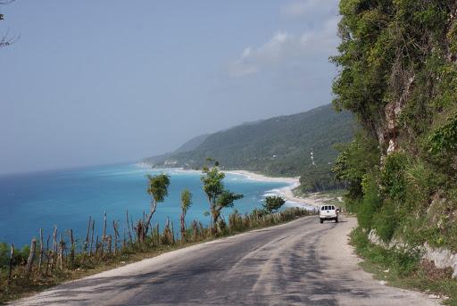 Pedernales, otro de los tesoros del sur de Dominicana