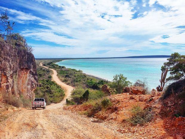 Cap Cana respalda desarrollo nuevo destino de Pedernales