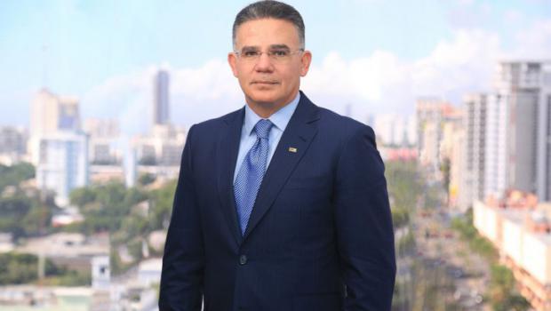 Conep expresa a ministro Simó su inquietud sobre temas afectan a empresariado