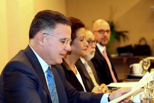 Organizaciones conversan sobre el tema migratorio en República Dominicana