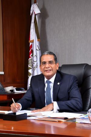 Tesorero Nacional: Cuenta Única del Tesoro (CUT) significativo logro cinco años de gobierno