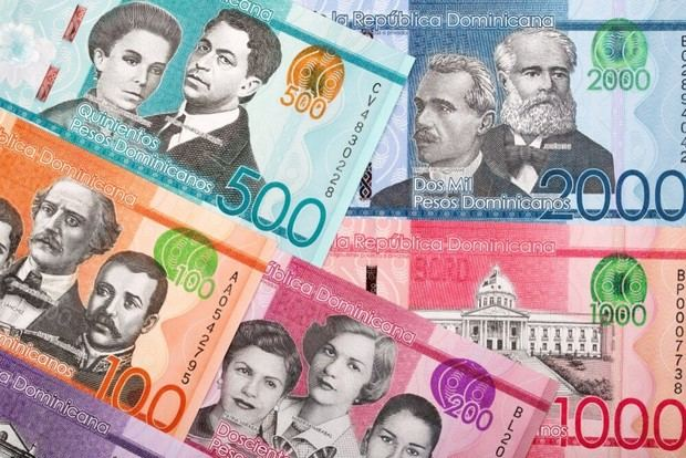 La JCE distribuirá más de 3,000 millones de pesos a los partidos políticos