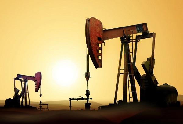 Latinoamérica y sus beneficios con plan OPEP