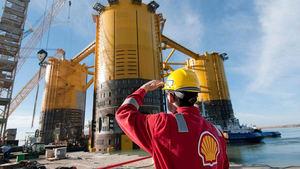 Shell, cerca de vender activos en Permian por 9.500 millones, según WSJ.