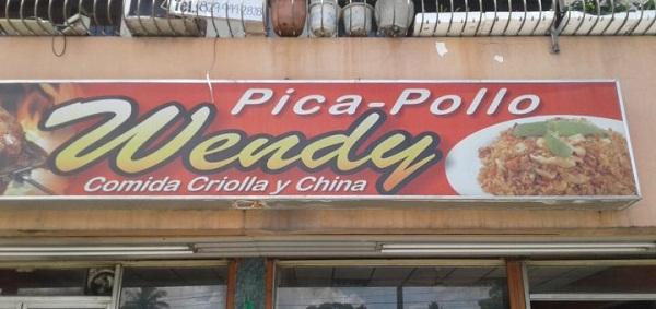 Proconsumidor cierra otro centro de comida rápida en la zona oriental