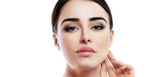 Detectan un mecanismo clave para mantener la piel joven