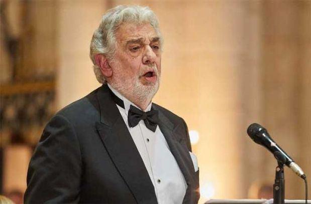 El testimonio anónimo de varias mujeres en Estados Unidos acusando a Plácido Domingo de acoso sexual en los años 80 podría tener importantes consecuencias para el tenor español.