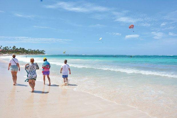 Deloitte: Industrias de hoteles y cruceros experimentan auge en mercado turístico
