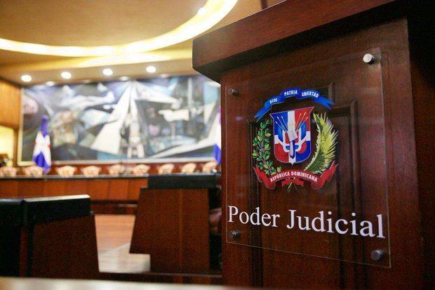 El Poder Judicial conocerá de manera virtual los procesos urgentes