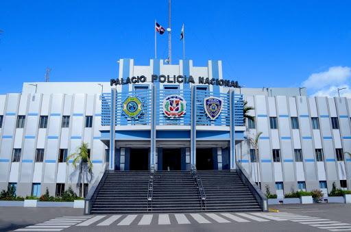 Estados Unidos donará 6,6 millones de dólares para la reforma a la Policía