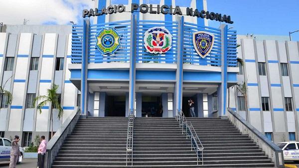 Policía apresa 281 prófugos en Santo Domingo Este, Boca Chica y Guerra