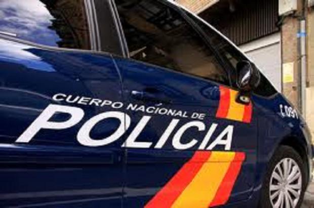 Cuatro detenidos por la muerte de un joven dominicano tiroteado en Madrid