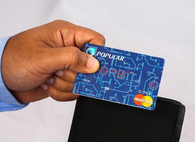 Mastercard brindará experiencias exclusivas a clientes Orbit