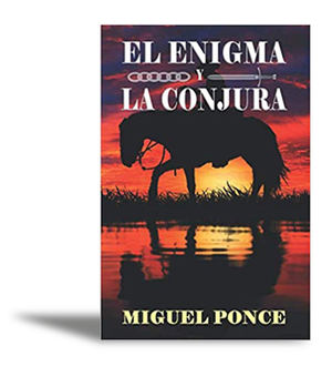 Miguel Ponce mantiene el suspenso hasta el final