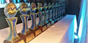 La Edición XVII del Premio Nacional de Periodismo Turístico Epifanio Lantigua, está dedicada a la memoria de José Ignacio Morales (El Artístico).