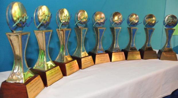 Adompretur convoca premio periodismo turístico Epifanio Lantigua