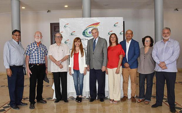 Ministerio de Cultura entrega Premios Anuales de Literatura