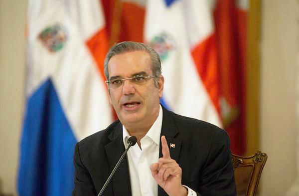 El presidente Abinader cumple su primer año con la economía en recuperación
