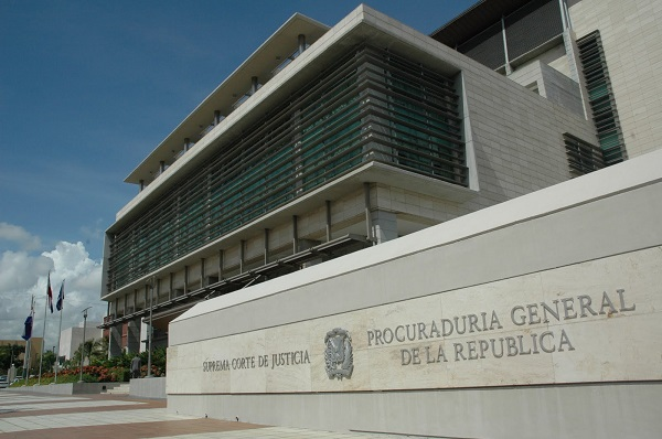 Consejo Superior MP asciende fiscales a procuradores generales de cortes de apelación