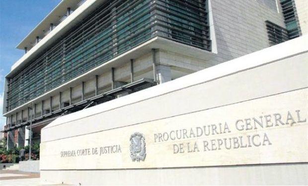 La Procuraduría investigará acusaciones contra Gonzalo Castillo y su hermano
