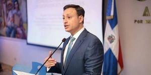 El procurador general de la República, Jean Alain Rodríguez da detalles sobre la información.