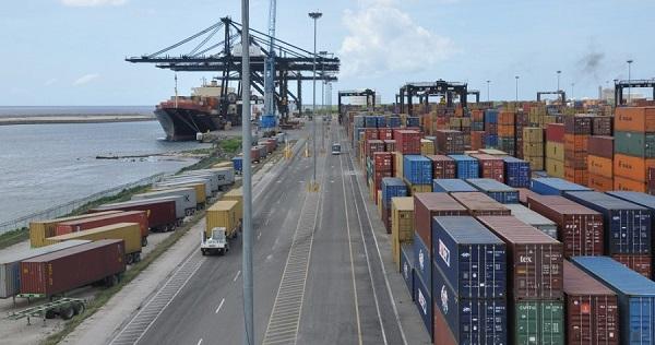 OCDE cree que crecimiento de economía dominicana afronta desafíos de transformación