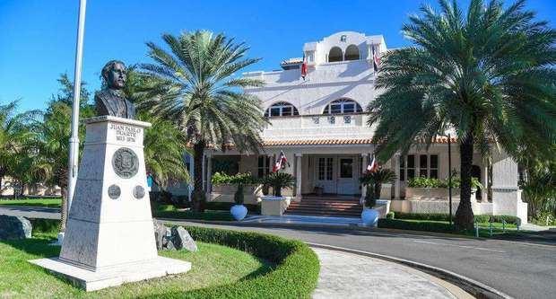 República Dominicana manifiesta su intención de abrir embajadas en Bolivia y Vietnam
