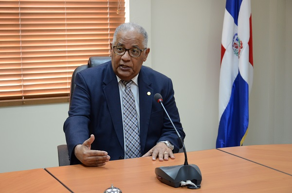 """Realizarán seminario internacional """"Las Reformas de la Seguridad Social en Iberoamérica"""""""