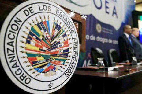 RD se prepara para ser sede de la V reunión de Ministros y Altas Autoridades de Desarrollo Social de la OEA en 2022