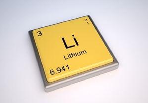 Baterías de litio, la revolución silenciosa.