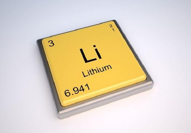 Baterías de litio, la revolución silenciosa