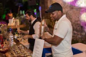 Dominican Expert presentó Event Connect primera feria de eventos