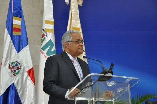 Rafael Sánchez Cárdenas, dijo en rueda de prensa que el fallecimiento de Cox fue debido a su condición 'premórbida', ya que sufría de cardiomegalia.