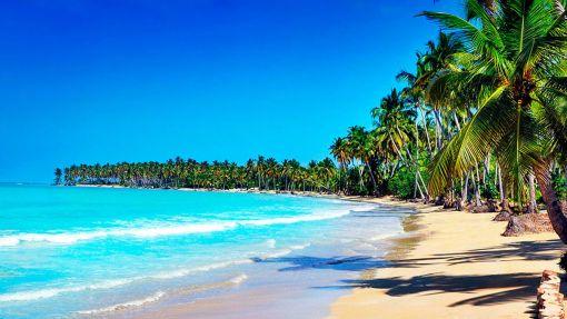 RD mejora en Índice de Competitividad de viajes y turismo 2019