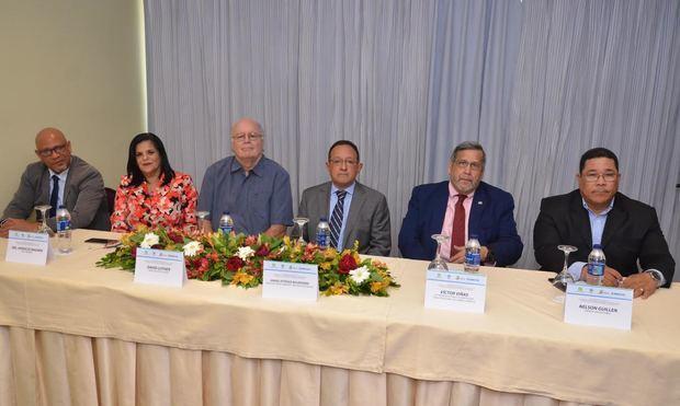 Inician proyecto para aumentar la resiliencia climática de San Cristóbal