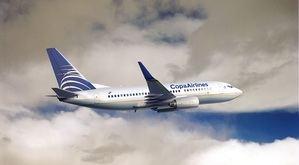 Revista Money reconoce a Copa Airlines entre las mejores aerolíneas del mundo