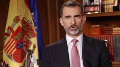 Rey envía felicitación a Casa de España de Santo Domingo por su centenario