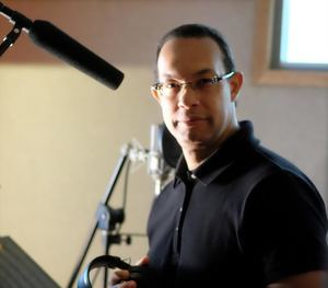 "Productor Reynaldo Infante Festival se presentará en el festival Iberoamericano de la Voz ""Viva Voz""."