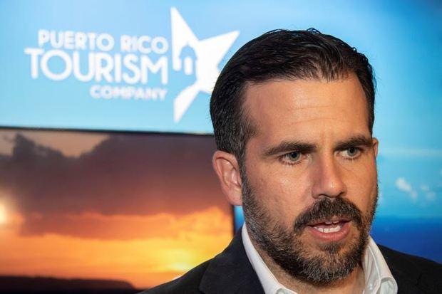 El gobernador Rosselló promueve Puerto Rico como destino turístico en Nueva York